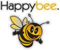 Aanbiedingen en kortingen bij Happybee
