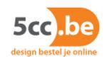 Aanbiedingen en kortingen bij 5cc.be