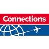 Aanbiedingen en kortingen bij Connections