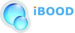 Aanbiedingen en kortingen bij iBood