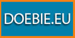Aanbiedingen en kortingen bij Doebi.eu