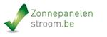 Aanbiedingen en kortingen bij Zonnepanelenstroom.be