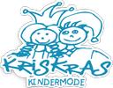 Aanbiedingen en kortingen bij KrisKras Kindermode