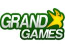 Aanbiedingen en kortingen bij GrandGames.be