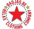 Aanbiedingen en kortingen bij Badjas.be