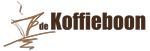 Aanbiedingen en kortingen bij DeKoffieBoon.be