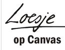Aanbiedingen en kortingen bij Loesje on Canvas