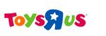 """Aanbiedingen en kortingen bij Toys""""R""""Us"""
