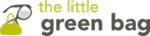 Aanbiedingen en kortingen bij The Little Green Bag