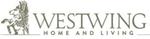 Aanbiedingen en kortingen bij Westwing