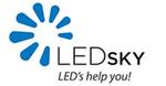 Aanbiedingen en kortingen bij LEDsky