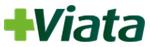 Aanbiedingen en kortingen bij Viata