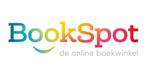 Aanbiedingen en kortingen bij Bookspot