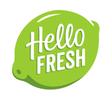 Aanbiedingen en kortingen bij HelloFresh