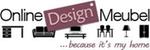 Aanbiedingen en kortingen bij Onlinedesignmeubel.be