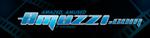 Aanbiedingen en kortingen bij Amuzzi.com