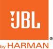 Aanbiedingen en kortingen bij JBL