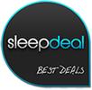 Aanbiedingen en kortingen bij Sleepdeal