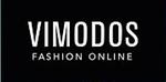 Aanbiedingen en kortingen bij Vimodos