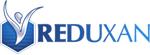 Aanbiedingen en kortingen bij Reduxan