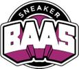 Aanbiedingen en kortingen bij Sneakerbaas