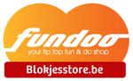 Aanbiedingen en kortingen bij Blokjesstore.be