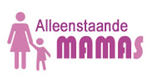 Aanbiedingen en kortingen bij Alleenstaande-Mamas.be