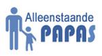 Aanbiedingen en kortingen bij Alleenstaande-Papas.be
