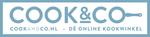 Aanbiedingen en kortingen bij Cook&Co