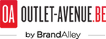 Aanbiedingen en kortingen bij Outlet Avenue by Brandalley