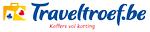Aanbiedingen en kortingen bij Traveltroef.be