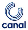 Aanbiedingen en kortingen bij Canal.nl
