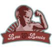 Aanbiedingen en kortingen bij Lou&Louis