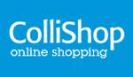 Aanbiedingen en kortingen bij Collishop