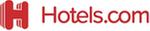 Aanbiedingen en kortingen bij Hotels.com