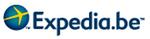 Aanbiedingen en kortingen bij Expedia
