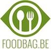 Aanbiedingen en kortingen bij Foodbag.be