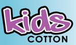 Aanbiedingen en kortingen bij Kids Cotton