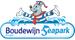 Aanbiedingen en kortingen bij Boudewijn Seapark