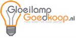 Aanbiedingen en kortingen bij Gloeilampgoedkoop.be