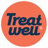 Aanbiedingen en kortingen bij Treatwell
