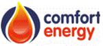 Aanbiedingen en kortingen bij Comfort Energy