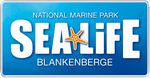 Aanbiedingen en kortingen bij Sealife.be