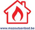 Aanbiedingen en kortingen bij Mazoutaanbod.be