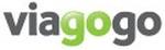 Aanbiedingen en kortingen bij Viagogo
