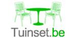 Aanbiedingen en kortingen bij Tuinset.be