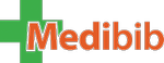 Aanbiedingen en kortingen bij Medibib