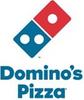 Aanbiedingen en kortingen bij Domino's Pizza