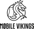 Aanbiedingen en kortingen bij Mobile Vikings