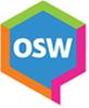 Aanbiedingen en kortingen bij OSW
